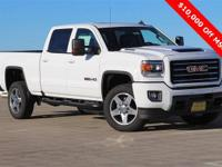 $9,000 off MSRP! Sale Price after all rebates. Price