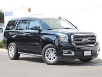 2018 GMC Yukon SLT!!! Open Road Package!!!