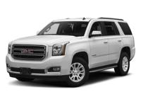 Options:  20 Inch Wheels 8-Passenger Seating Alloy