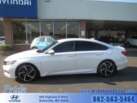 Are you interested in a simply fantastic Sedan? Then