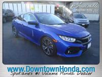 Thank you for your interest in one of LHM Honda