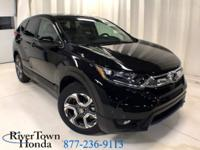 AWD. Factory MSRP: $31,825 $1,021 off MSRP! 33/27