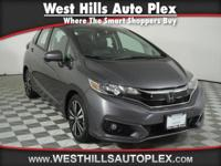 New Arrival! CARFAX 1-Owner! -Only 11,345 miles which