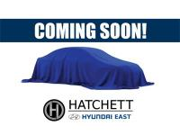Accent SE Rearview Camera ALL HATCHETT HYUNDAI EAST NEW
