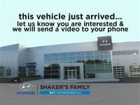 Gray 2018 Hyundai Accent SE Regular Unleaded I-4 1.6