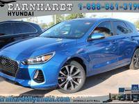Priced to sell! $1,822 below MSRP! This 2018 Hyundai