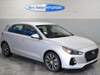 Factory MSRP: $21,929 32/24 Highway/City MPG  * Whether