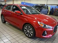 4D Hatchback. A great deal in Capitol Heights! Wow!