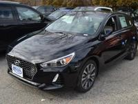 Come to Huntington Hyundai! You NEED to see this car!