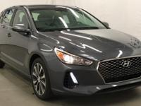 EPA 32 MPG Hwy/24 MPG City! SUMMIT GRAY exterior and
