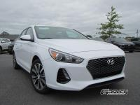 New 2018 Hyundai Elantra GT! This vehicle has a 2.0L