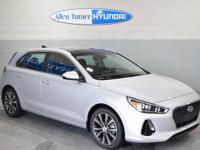 Factory MSRP: $28,159 32/24 Highway/City MPG  * Whether