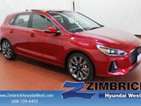 Nav System, Heated Leather Seats, Moonroof, SPORT TECH