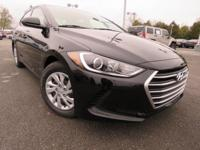 EXCLUSIVE LIFETIME WARRANTY!!. 2018 Black Hyundai