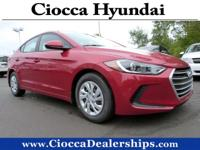 New Arrival!! This kid-friendly Sedan will have you
