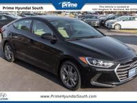 $5,408 off MSRP! $5,131 below Invoice!  FWD 2.0L
