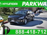 2018 Hyundai Elantra SE COME SEE WHY PEOPLE LOVE