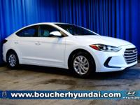 $2,859 off MSRP! Recent Arrival! 38/29 Highway/City MPG