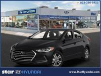 COME VISIT THE ALL NEW STAR HYUNDAI WITH OVER 300 NEW