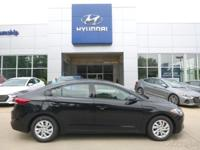 MPG Automatic City: 29, MPG Automatic Highway: 38,
