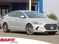Join us at Hyundai of Petaluma! Hurry and take