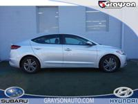 Alloy Wheels, Back-Up Camera, Satellite Radio,