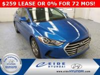 **$259 LEASE, ONLY $259 DOWN, INCLUDES ND Tax &