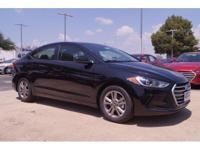 SEL trim. Bluetooth, Aluminum Wheels, Back-Up Camera,