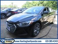 We are New York's Oldest Family Owned Hyundai