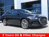 All of theFort Mill Hyundai Customer Commitment