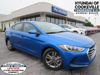 Thank you for choosing Hyundai of Cookeville!!! Home of
