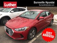 ======: CARFAX 1-Owner**Hyundai Certified, ONLY 15,870