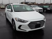 Thank you for visiting another one of Mathews Hyundai's