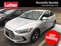======: CARFAX 1-Owner**Hyundai Certified, ONLY 10,860