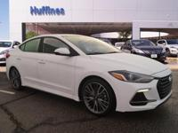 Moonroof, Heated Leather Seats. Sport trim, CERAMIC