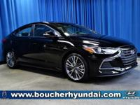Recent Arrival! 33/26 Highway/City MPG   * This Black