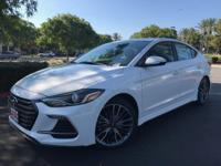 There's no substitute for a Hyundai! Come to Carlsbad