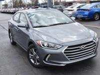 Contact Gurley Leep Hyundai Subaru today for