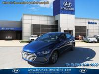 Moonroof, Heated Seats, Dual Zone A/C, Keyless Start,