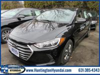 Gasoline! Hurry in! This superb-looking 2018 Hyundai