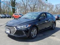 Contact Centereach Hyundai today for information on