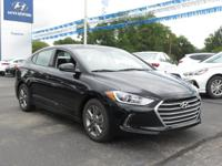 New Arrival! Bluetooth, Sunroof / Moonroof, Satellite