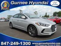 2018 Hyundai Elantra SEL HARD TO FIND A VEHICLE THIS