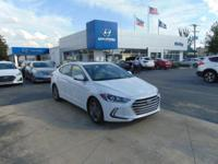 Moonroof, Heated Seats, Dual Zone A/C, Satellite Radio,