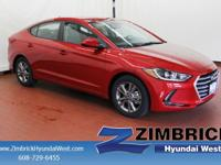 ======PRICING: At Zimbrick Hyundai West you can count