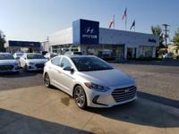 Moonroof, Heated Seats, Keyless Start, Dual Zone A/C,