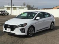 New Inventory** Gets Great Gas Mileage: 54 MPG Hwy* Set