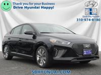Factory MSRP: $31,735 SUMMER SAVINGS EVENT! 55/54mpg