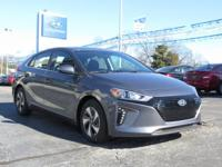 Buy with confidence knowing Superior Hyundai Anniston