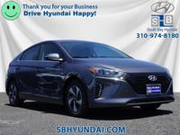 Factory MSRP: $25,165 SUMMER SAVINGS EVENT! 55/54mpg